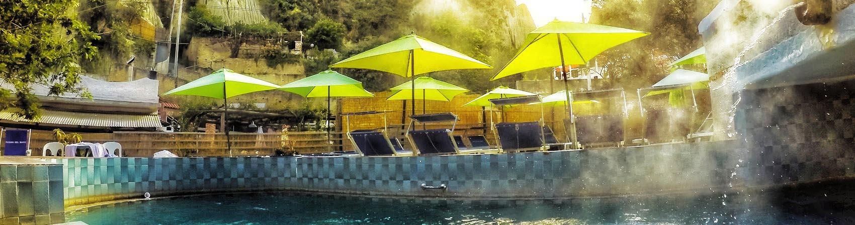 Hotel-Barano-Ischia-Sauna-piscina-termale