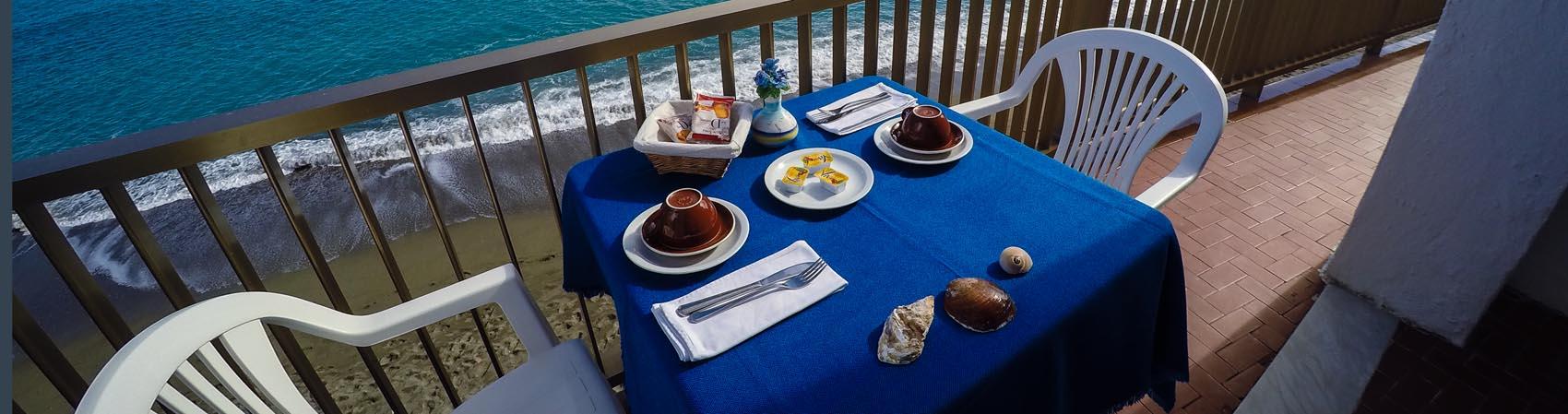 colazione-riva-al-mare-ischia